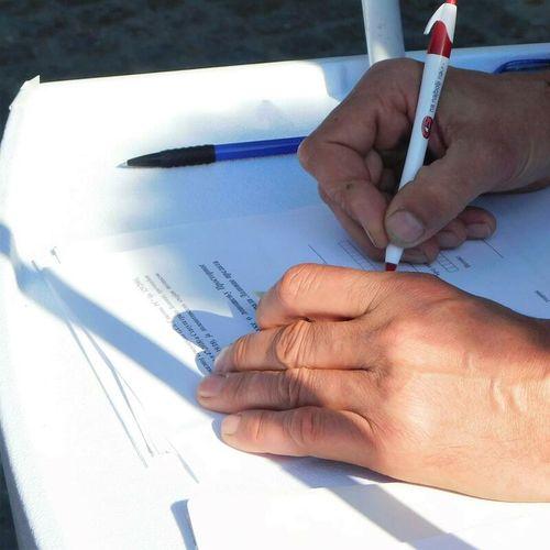 TRAŽE VANREDNU SEDNICU GRADSKE SKUPŠTINE: Udruženje Ne damo Jadar sakuplja potpise