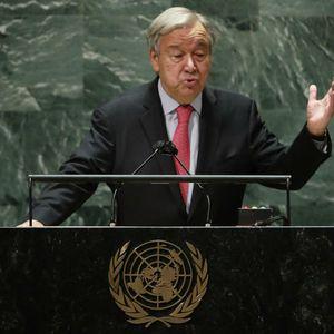 OVO JE EPIDEMIJA DRŽAVNIH UDARA U SVETU: Antonio Gutereš pozvao Savet bezbednosti UN da pronađe mere za sprečavanje novih!