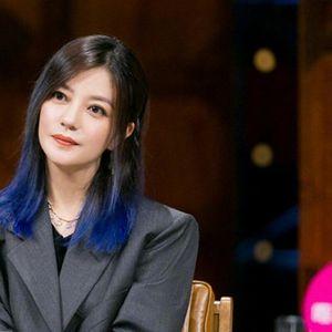 PALA U NEMILOST KINESKIH VLASTI? Najpoznatija glumica Azije izbrisana kompletno sa INTERNETA, a svi pitaju za RAZLOG