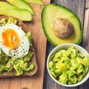 Zdrava masna hrana: Koja hrana sadrži zdrave omega 3 masne kiseline?