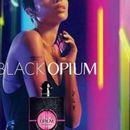 Stigao je novi YSL Black Opium Neon spektakularniji nego ikad