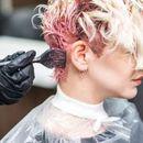 Poznati frizer savetuje: Ofarbana i sređena kosa i u izolaciji