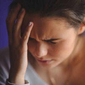 Glavobolju ublažite zdravom ishranom i homeopatijom