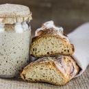 Napravite sami domaći kvasac (recept)