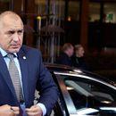 Познат кандидатот за претседател на Бугарија од ГЕРБ