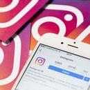 Instagram конечно ќе ја подобри употребата на оваа социјална мрежа преку десктоп и лаптопи