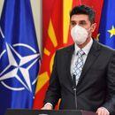 Прес-конференција на портпаролите на Владата, Арсовски и Хоџа: И покрај опструкциите од страна на опозицијата, Пописот 2021 дефинитивно ќе се спроведе