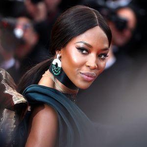ВИЛА ОД МИЛИОН ДОЛАРИ: Наоми одмара во луксузниот дом во Кенија (видео)