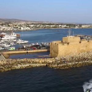 Песната што ќе го претставува Кипар на Евровизија предизвика страсти во таа земја по огорченоста на некои конзервативни и десничарски кругови што ја опишуваат како сатанска