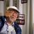 Најстариот DJ оди во пензија на на 96 година