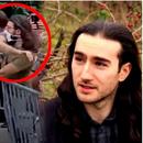Француската полиција го претресла домот на  Демијан Тарел човекот кој го удри претседателот Емануел Макрон, еве што се пронајде