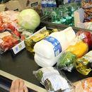 Инфлацията скочи до 3.6% за година