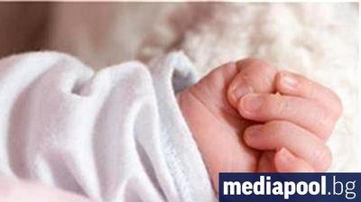 Как се прави кампания за раждаемостта без фриволни шегички