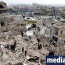 Ожесточени сражения в сирийската провинция Идлиб