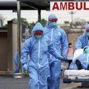 СЗО: Пандемията се ускорява