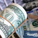 Путин: Доларът подкопава позицията си