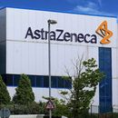 """Позиция на """"АстраЗенека"""" след изявлението на Европейската агенция по лекарствата"""