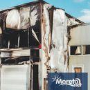 Варненска компания набира средства, за да възстанови базата си след унищожителен пожар (снимки)
