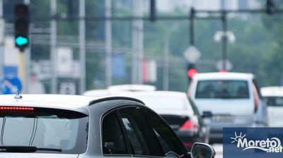 10 съвета как колата ви да харчи по-малко