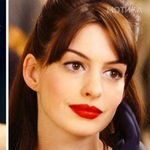 11 актерки кои не се плашеле да ја жртвуваат својата убавина заради уметноста