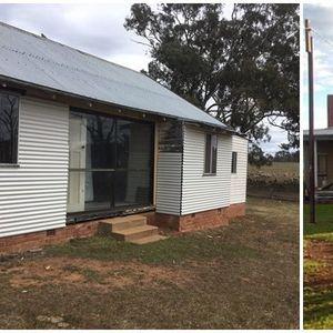 Овие куќи во Австралија можат да се изнајмат за 1 долар неделно