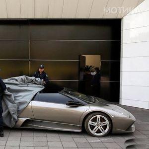 Конфискуваните автомобили на мексиканските нарко-босови ќе се продаваат на аукција, а парите ќе им се поделат на најсиромашните. Браво за идејата!