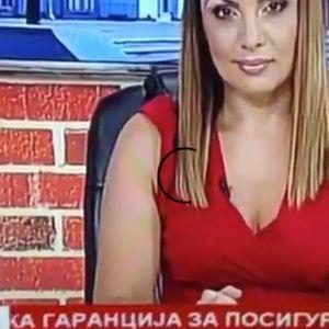 Дневна доза дрога: Ода за метлата на Заев