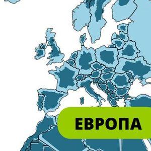 Откако ќе ја видите оваа мапа со вистинската големина на секоја земја, никогаш нема да го гледате светот со исти очи