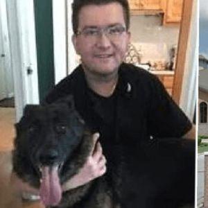 """Свештеникот го обвинува """"расистичко куче"""" затоа што не вработил црна чистачка во црквата"""