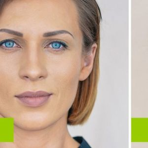 Проектот на литванската фотографка покажува како мајчинството ги трансформира жените