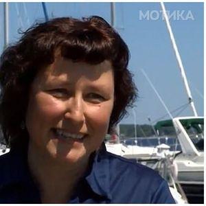Жена се шокирала откако уловила морско суштество со две усти во њујоршкото езеро