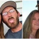 Овој пар добил 120.000 долари на сметката и мислеле дека сонуваат, но кога ги потрошиле сфатиле дека е кошмар