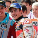 Алекс Маркез нема да биде дел од MotoGP во сезоната 2020