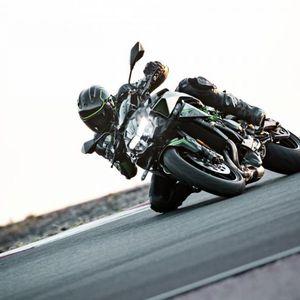 Мотоцикли кои се дел од EICMA 2019 – Нејкед машини