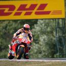 Ерата на Маркез го промени MotoGP