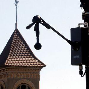 Француската полиција ќе воведе патрола која ќе внимава на бучавата во градот