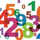 Дали знаете што открива вашиот број на раѓање?