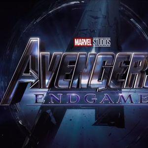 """Марвел студио го објави трејлерот за најновиот """"Аvengers: Endgame"""""""