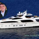 Брена и Боба купуваат јахта од речиси 1 милион евра