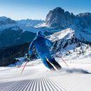 Прочитајте: Кои се најдобри европски ски дестинации за оваа сезона