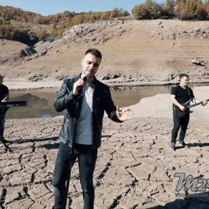 """""""За тебе"""" нов музички проект на Театро бенд"""