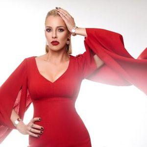Тамара се пробива на европската сцена, промовирана нова песна на англиски јазик (АУДИО)