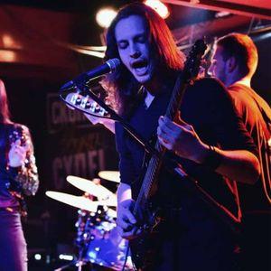 Рок бендот Station: Innermost го промовираше својот нов сингл и видео запис