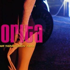 "24 Промо: Александар Тарабунов – ""Senorita"""