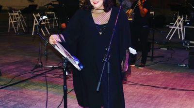 """Биба Додева в понеделник го промовира својот најнов студиски албум """"Незаборавни"""""""