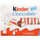 Погледнете: Како изгледа, што и како прави денес она слатко момче од Киндер чоколадите?