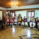 Во Бигорски манастир за Василица претставени возобновени коледарски песни