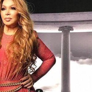 Неда Украден со три нови песни го најавува новиот албум
