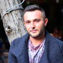 Васил Гарванлиев: На 16 години ѝ признав на мајка ми дека сум геј
