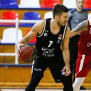 Partizan pobedio FMP u Železniku